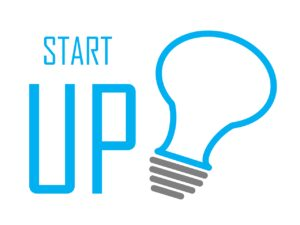 startup, start up, business